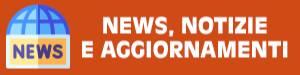 News Aggiornamenti