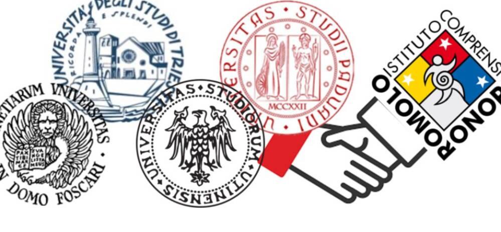 Università e Onor