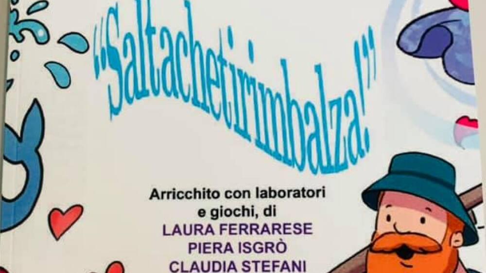 saltachetitimbalza 1