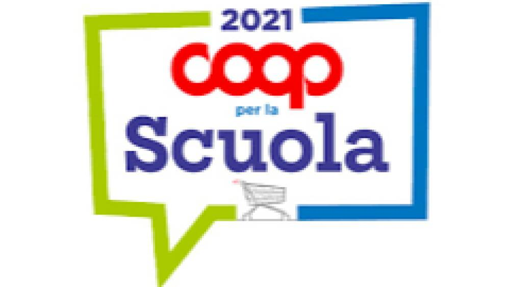 copperlascuola 2021