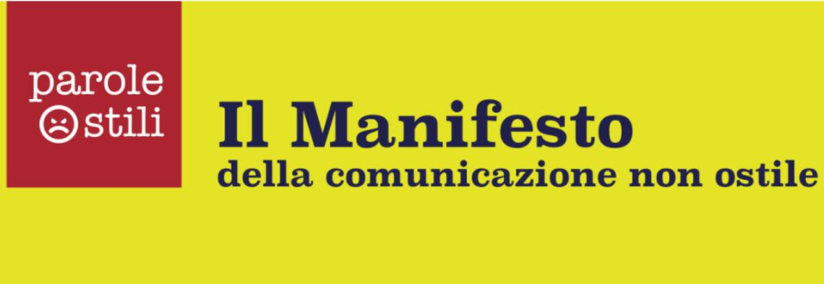 bullismo_manifesto