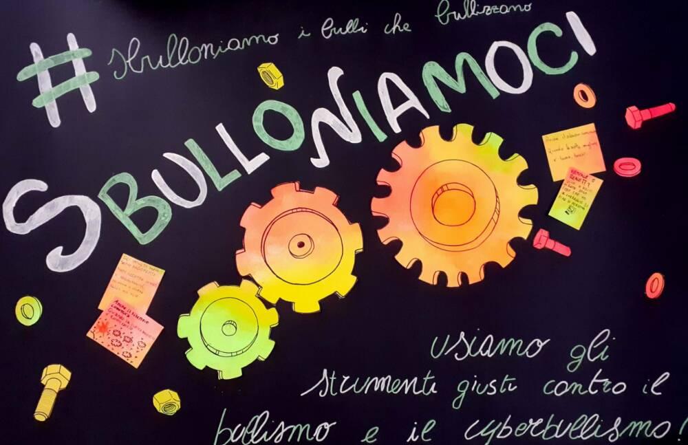 Cappon_bullismo 2021_7