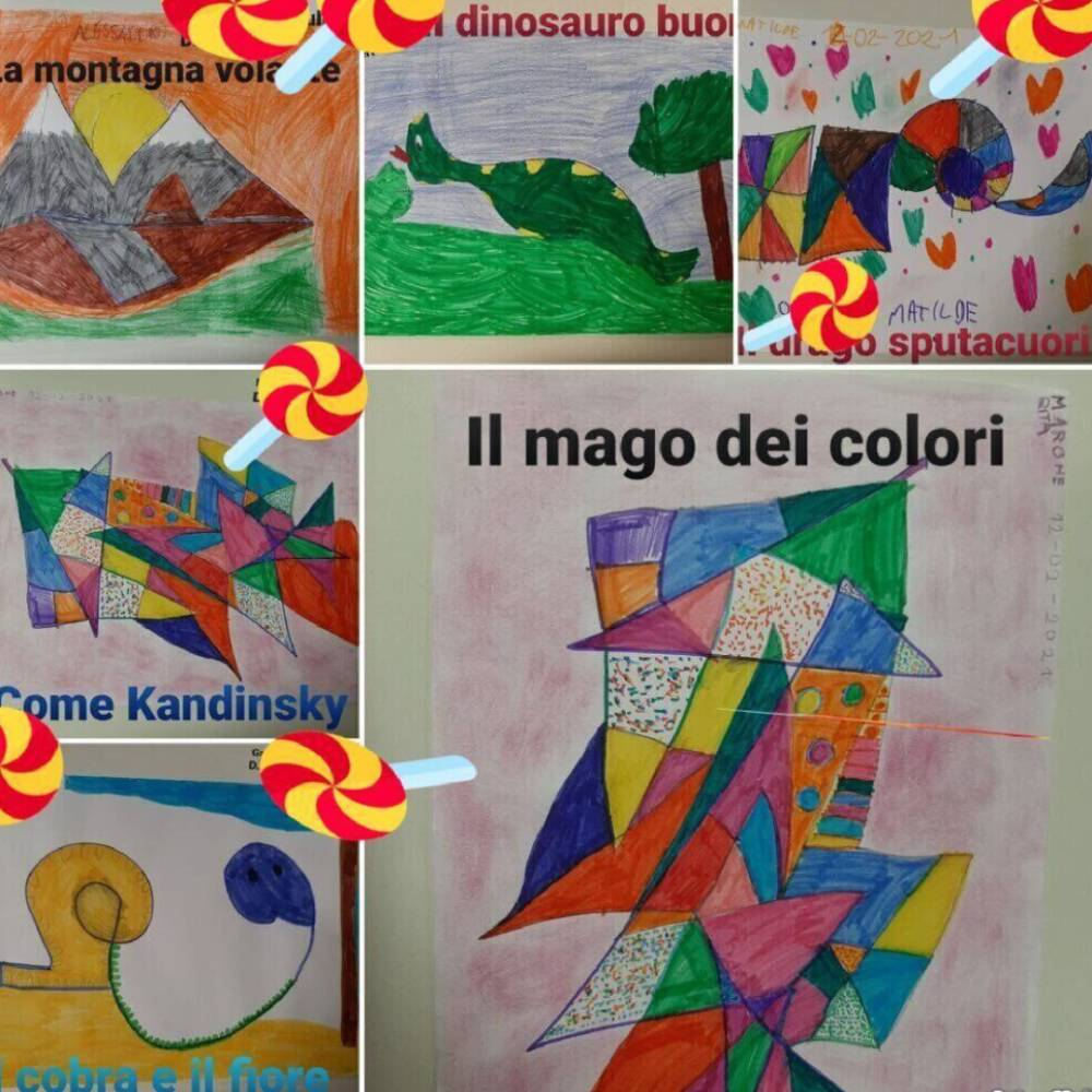 20-21_Dante_concorso Buzzola_4