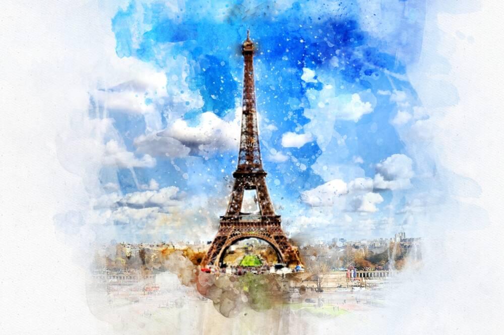 concorso di poesia francese