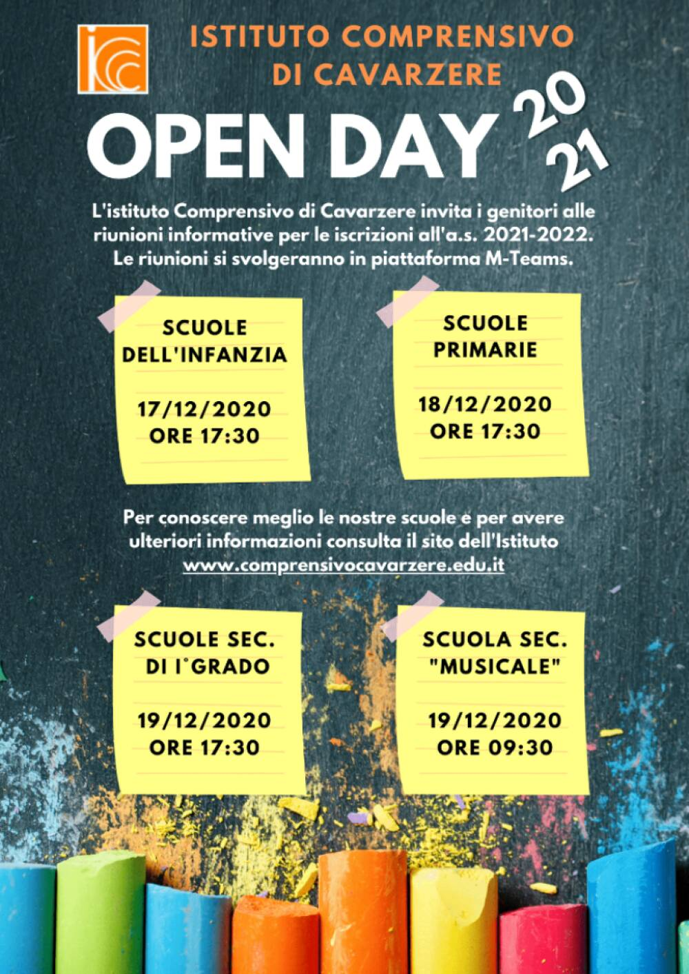 openday_20-21