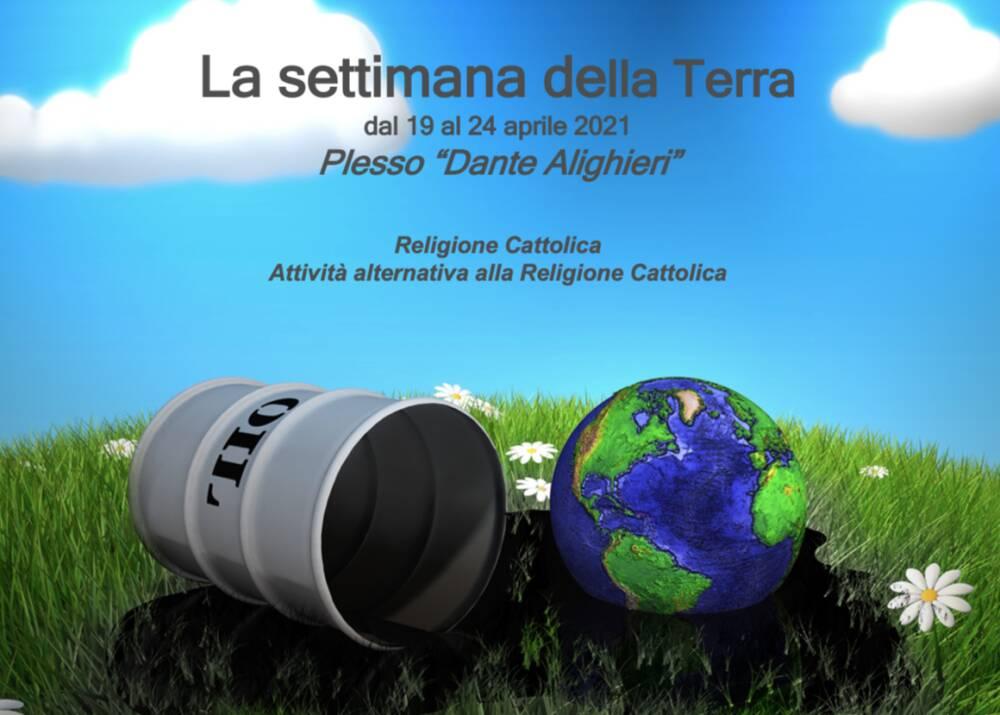 Dante_giornata della Terra 20-21_RC_AA