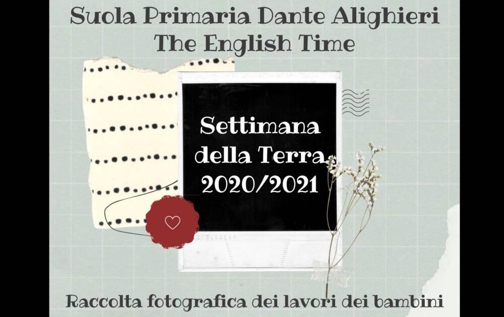 20-21_Dante_giornata della Terra_inglese