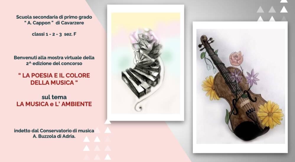 20-21_Cappon_concorso Buzzola