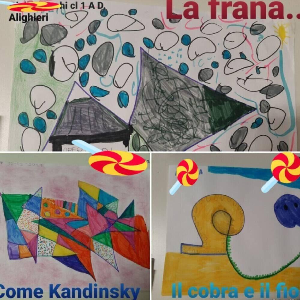 20-21_Dante_la poesia e il colore della musica