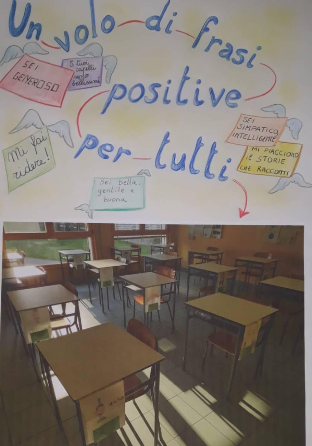 20-21_Dante_progetto scuola attiva