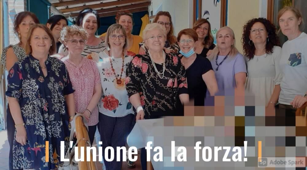Lombardini_un anno di noi_2020_2021