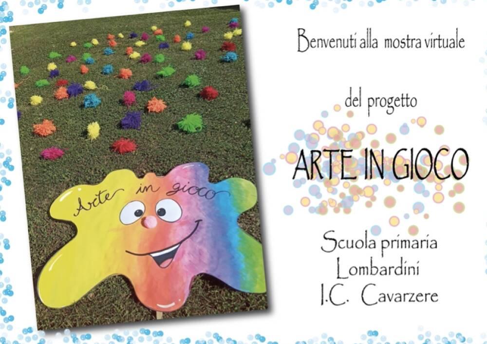 21-22_Lombardini_Arte in gioco