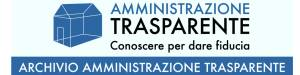 http://lnx.comprensivocavarzere.gov.it/index.php?o