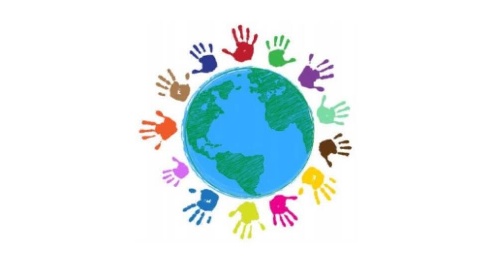 Accoglienza alunni stranieri