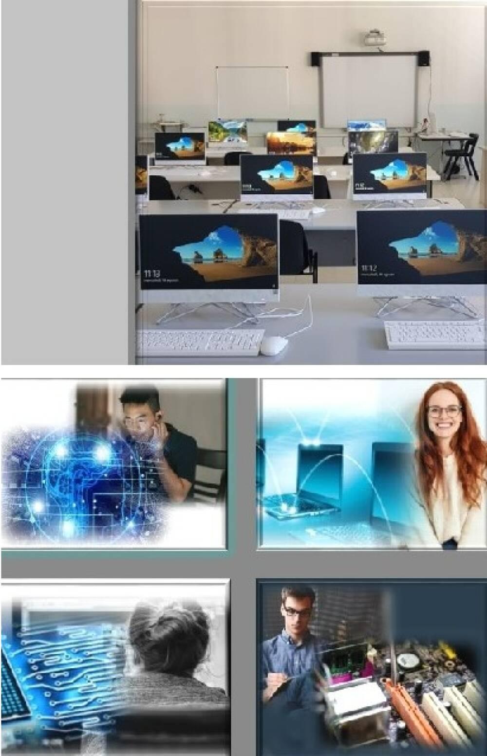 Lab. Informatica