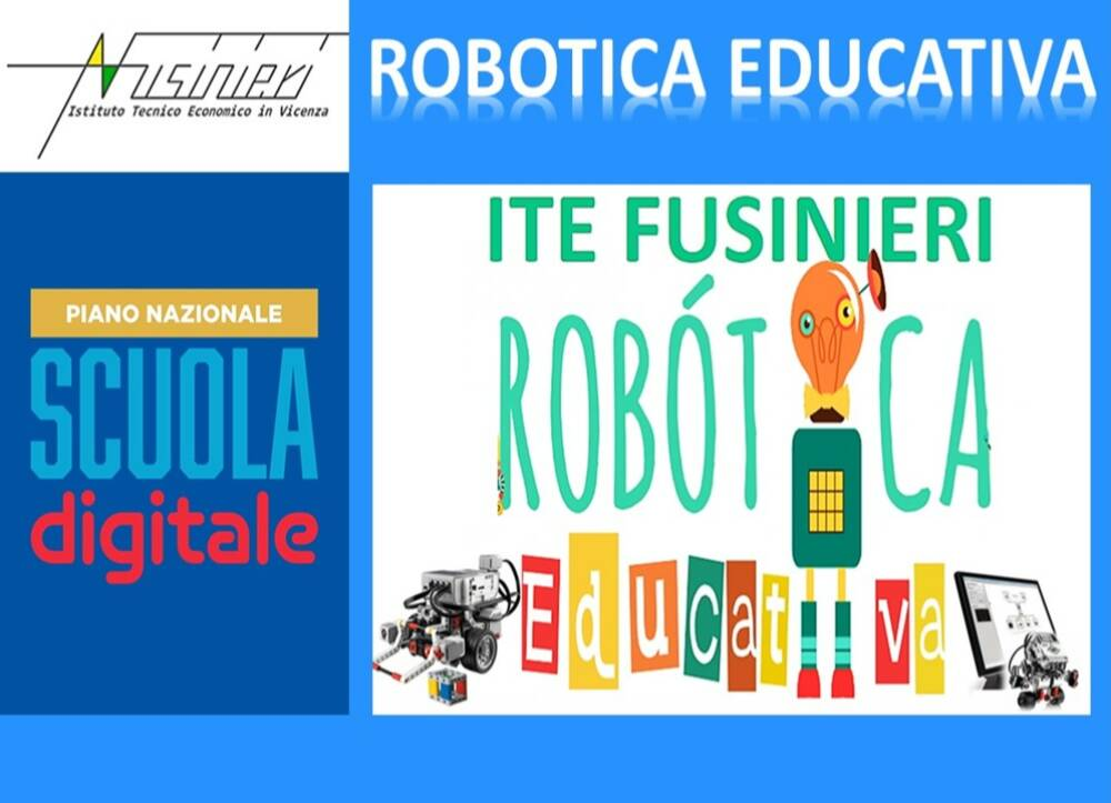 p-robotica