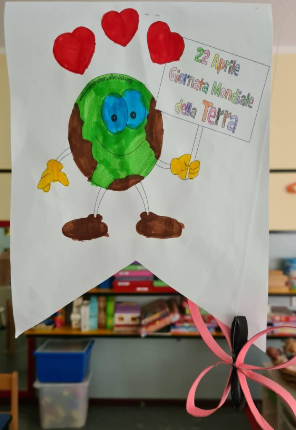 Giornata della Terra1_infanzia