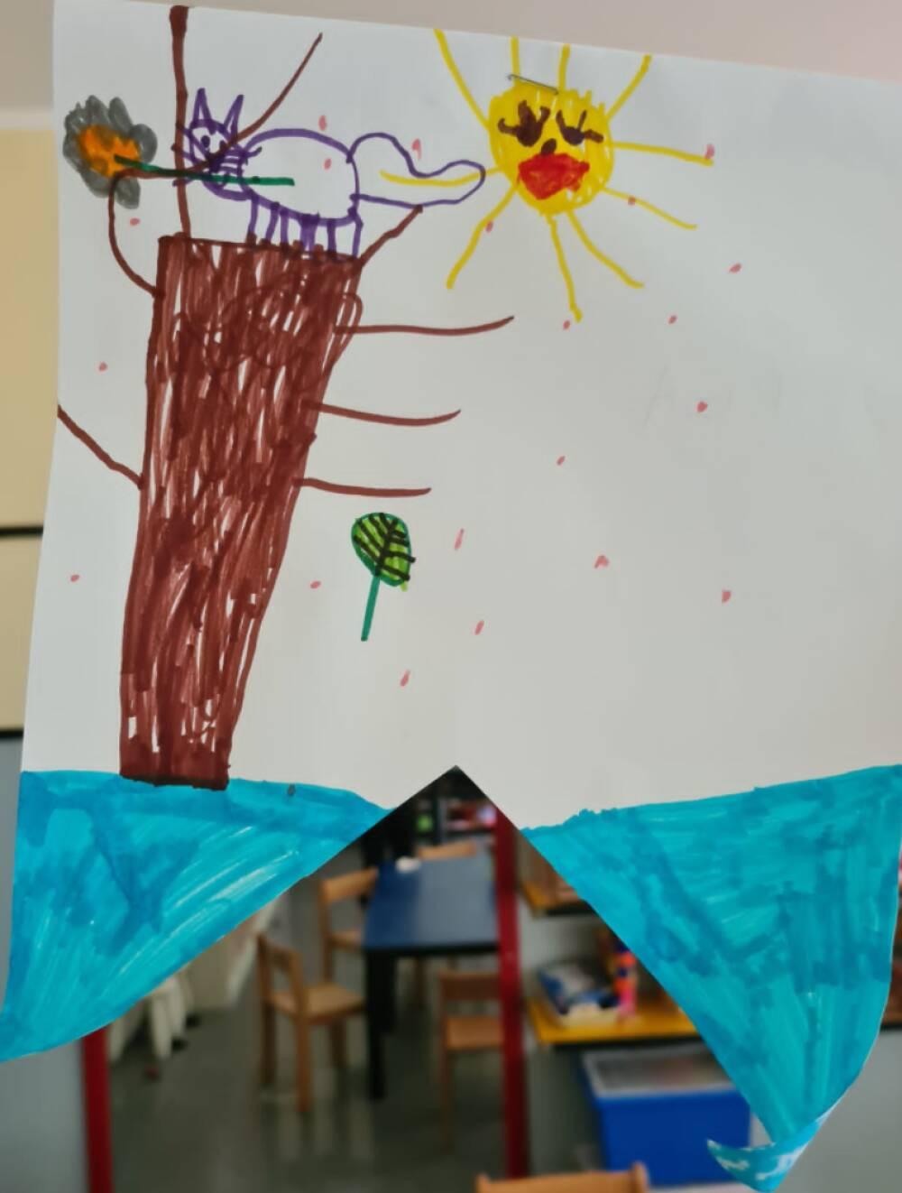Giornata della Terra3_infanzia