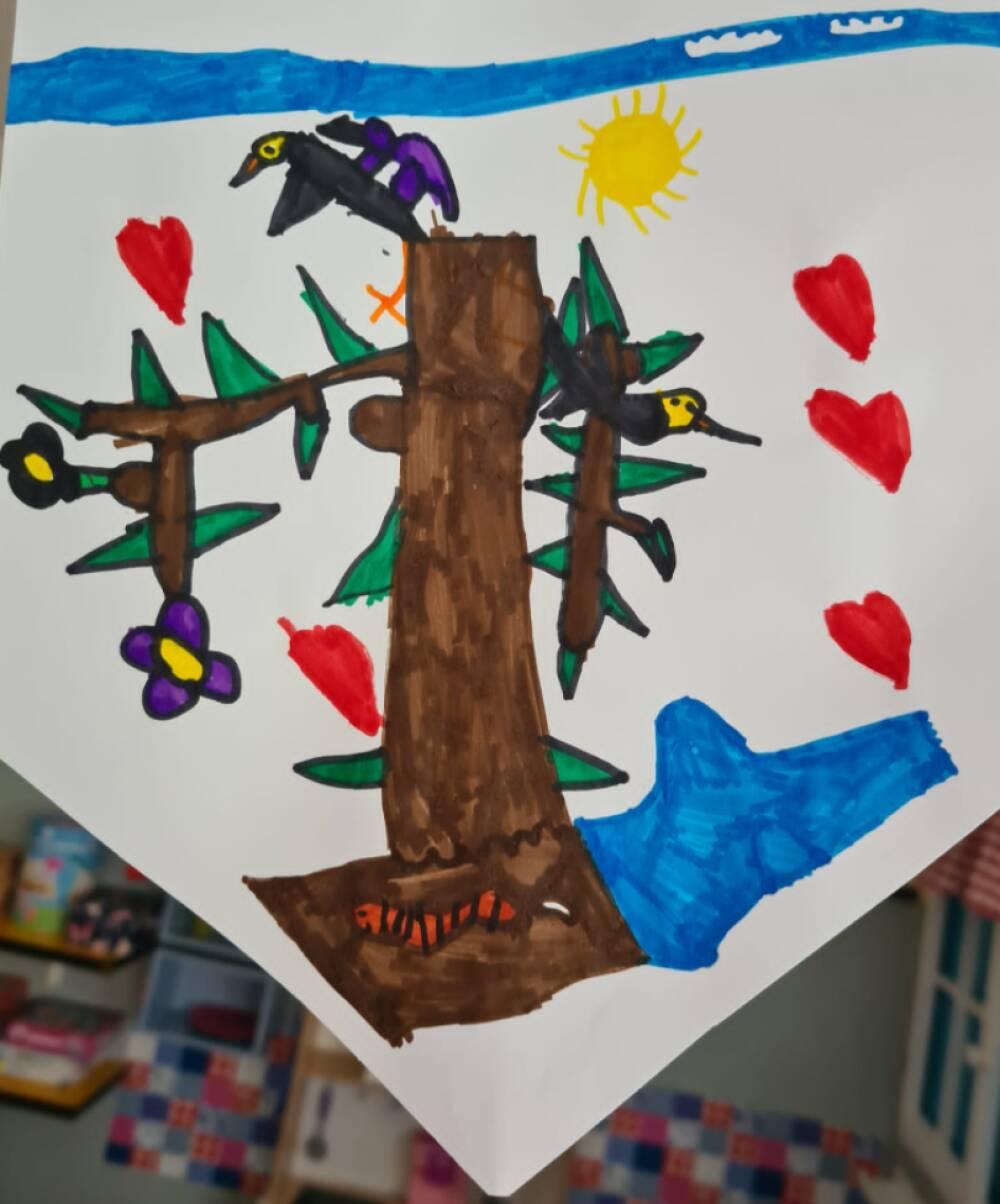 Giornata della Terra5_infanzia