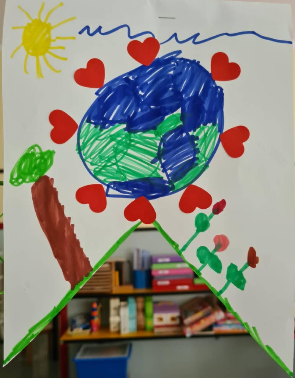 Giornata della Terra6_infanzia
