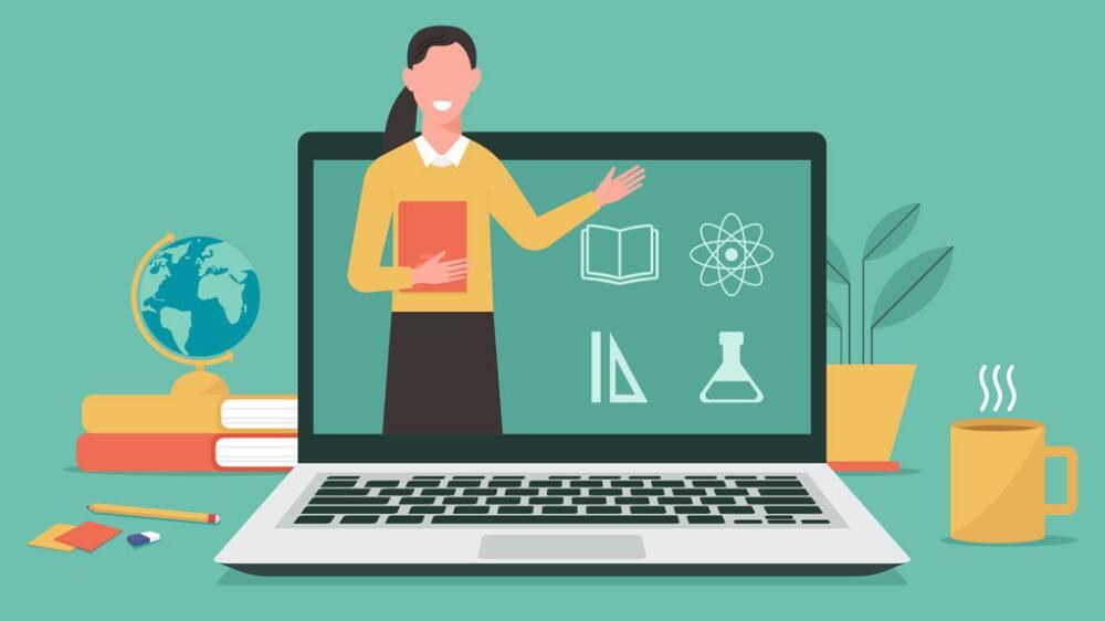 lezione-online