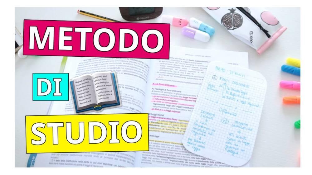 metodo_studio