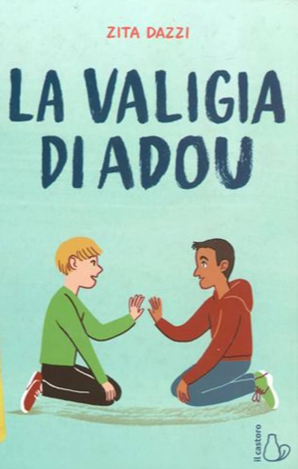 valigia_libro