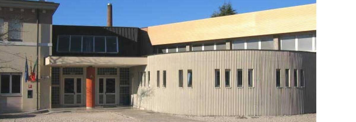 San Rocco Scuola primaria