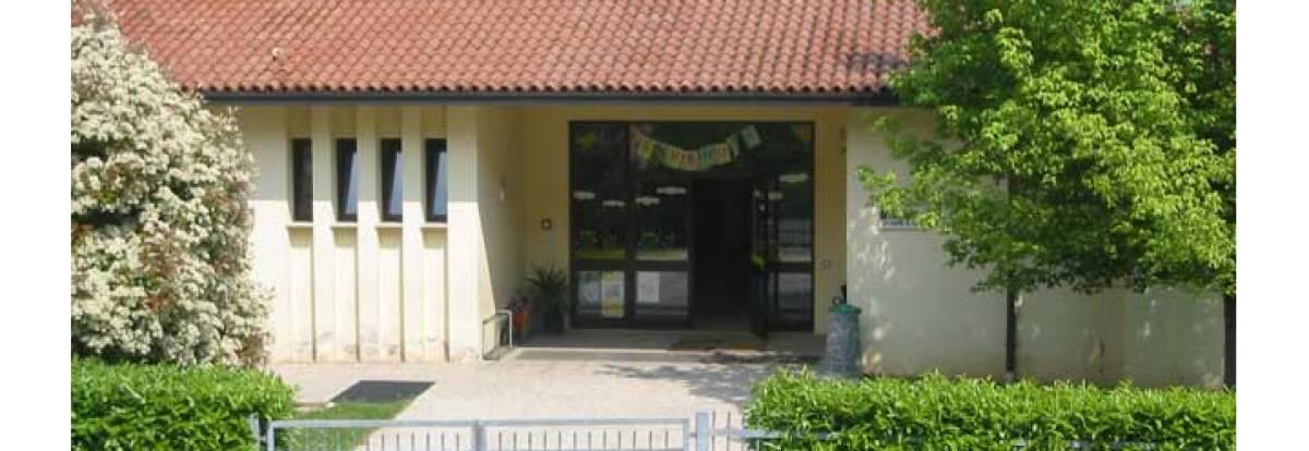 San Zeno Scuola primaria