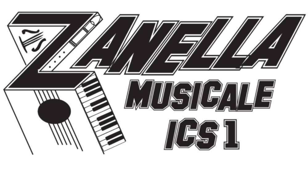 Musicale Logo