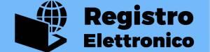 registro-elettronico.png