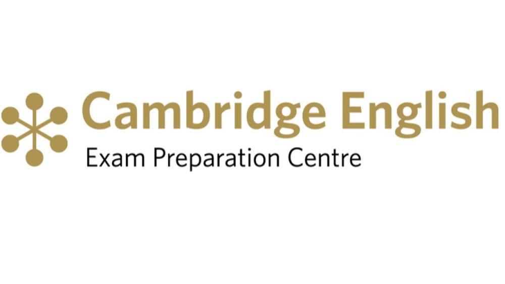 exam-cambridge.png