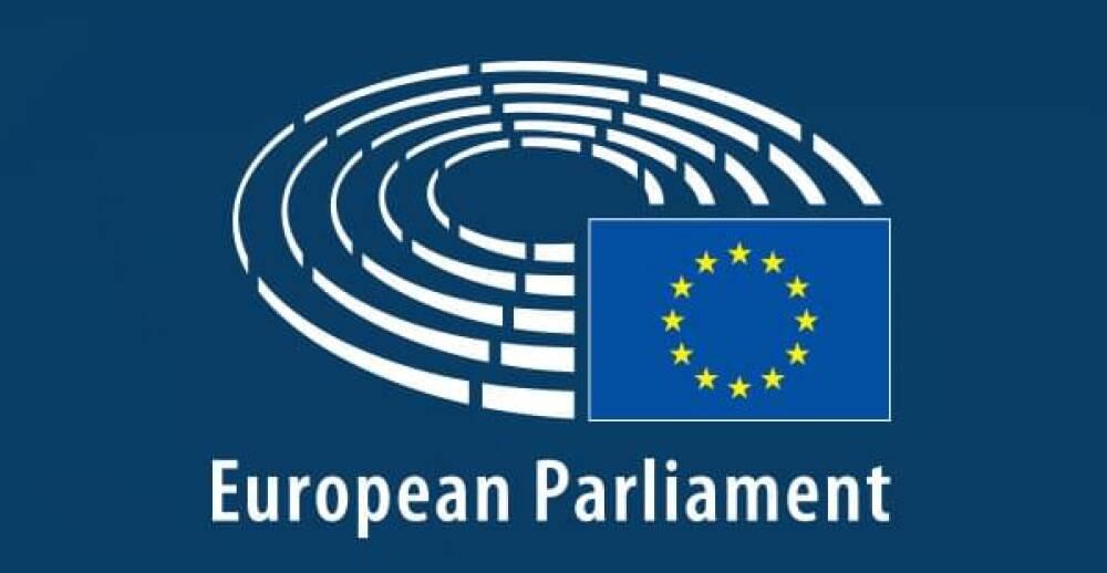 Buutapietra immagine Parlamento Europeo