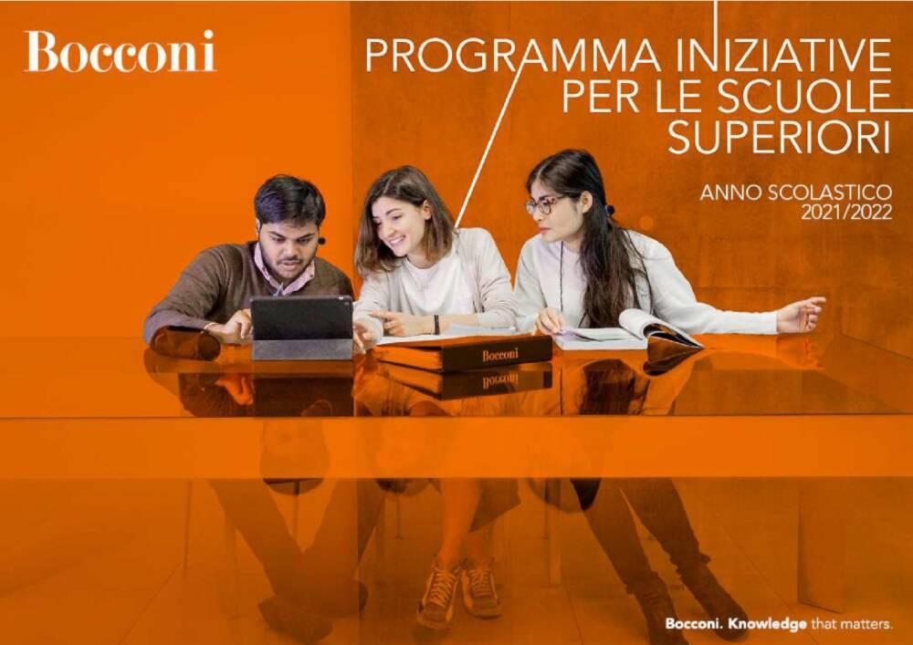 Bocconi1
