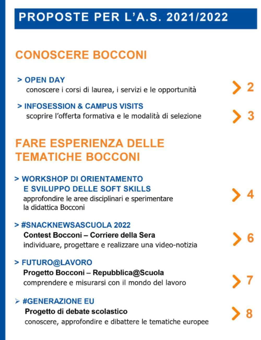 Bocconi2