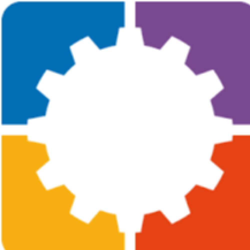 LogoBookwidgets