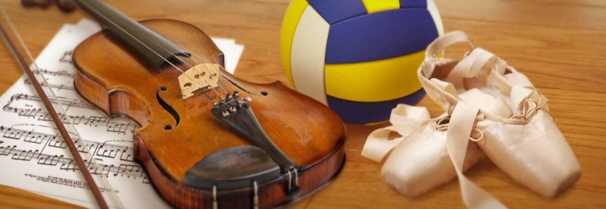 musica-sport.jpg