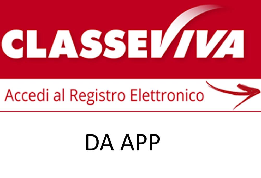 RE_da_App
