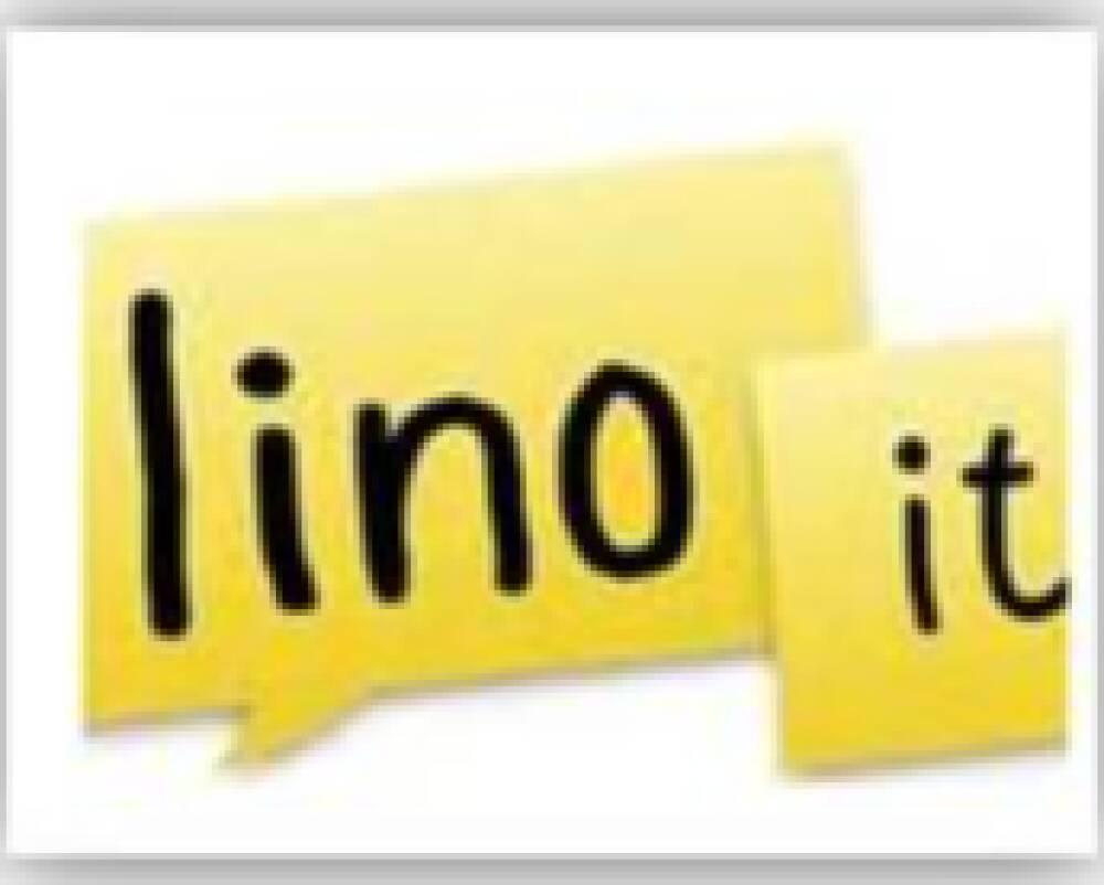Linoit