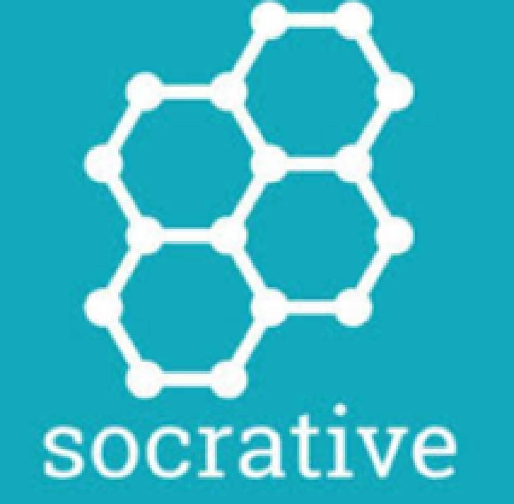 Socrative