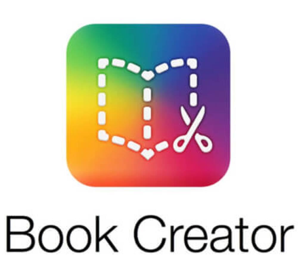 BookCreator