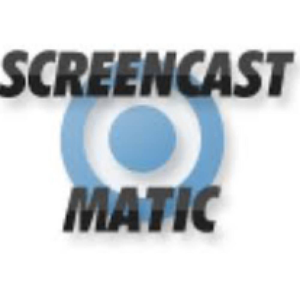 Screencastomatic