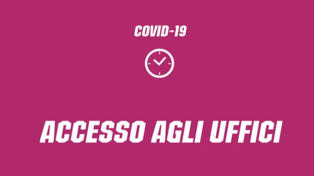 Accesso_agli_uffici