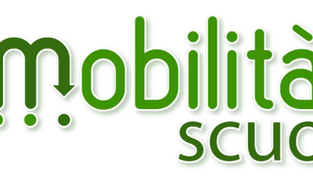 Mobilità scuola