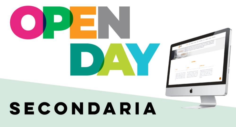 open day ita