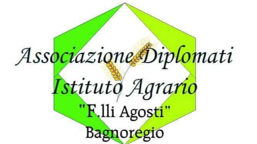 Associazione Diplomati ITA