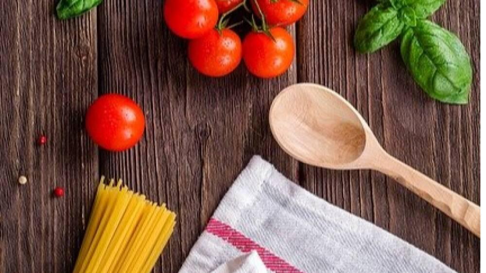 cibo-spaghetti