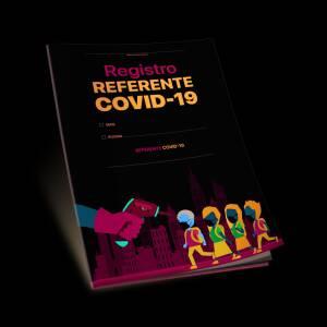 Registro Referente Covid-19