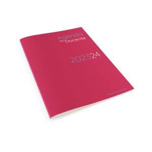 AGENDA DOCENTE MENSILE 2019/2020