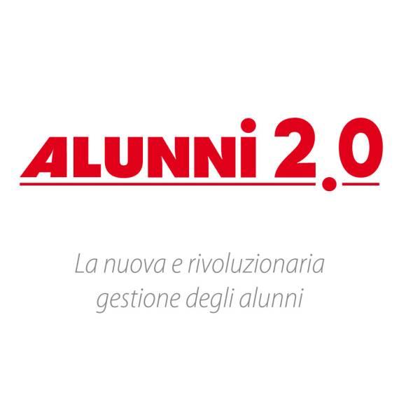 Alunni 2.0